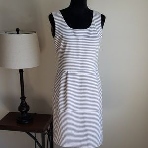 Banana Republic | Dress